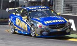 Erebus takes stock after troubled V8 Supercars debut