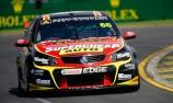 Castrol Racing Wrap – Australian Grand Prix – Races 1 & 2 Report