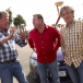 Former Top Gear host to race at Bathurst