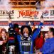 Rifle association to sponsor Texas NASCAR race