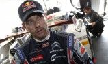 Sebastien Loeb to contest Pikes Peak with Peugeot