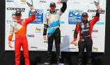Matthew Brabham wins Pro Mazda Race #1 in St Petersburg