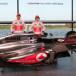 Vodafone to hang up sponsorship with McLaren