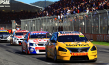 Nissan expecting more marques to join V8 Supercar fight