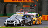 Nismo engineers fast-tracking Nissan V8 Supercar engine