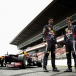 VIDEO: Red Bull Racing's F1 season preview