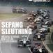 RACE GUIDE: 2013 Malaysian Formula 1 Grand Prix