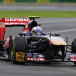 Tyres, reliability conspire to blunt Ricciardo's charge