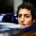 Ricciardo: My Formula 1 honeymoon is over