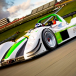 Eight V8-powered Radicals to debut in opening round