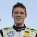 Richie Stanaway to restart career in AGP Carrera Cup