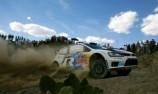 Castrol-backed VW driver Sebastien Ogier wins WRC Rally Mexico