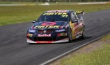 More V8 Supercar miles for Casey Stoner