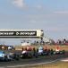 New challengers line up for Formula Ford title tilt