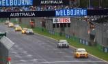 Castrol Racing Wrap – Australian Grand Prix – Race 4 Report