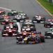 TIMELINE: The 2013 Australian Grand Prix as it happened