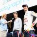 Webber, Vettel not expecting rule changes to hurt Red Bull