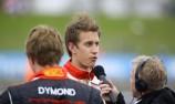 Carrera Cup Australia graduate moves to Supercup