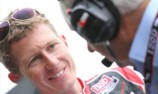 Ryan Briscoe set for maiden Le Mans 24 Hour start
