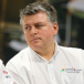 CAFE CHAT: Force India's COO Otmar Szafnauer