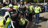 Castrol backed Australian Rally Championship wrap - Round 1