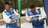 Ford Innate Motorsport to Return to Form at the QUIT Forest Rally