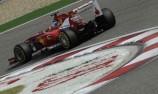 Alonso and Ferrari strike back in Shanghai