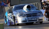 Records to tumble in 25 car Sydney Pro Stock battle this weekend