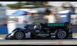 Ryan Briscoe secures Le Mans 24 Hour start