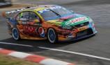Steve Owen joins Will Davison for V8 Supercars enduros