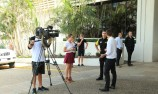 Finance EZI roll out onto the streets of Surfers Paradise - 07