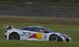 Sebastien Loeb wins Qualifying Race at Nogaro