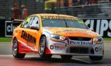 Owen confirmed as Mostert's Dunlop Series replacement