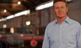 V8 Supercars in fresh leadership crisis