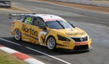 Points penalties to Davison and Moffat