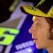 VIDEO: Rossi ready for Yamaha race return