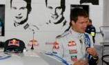 Ogier stretches his lead in Portugal