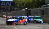 PIRTEK POLL: Who will win the 2013 Dunlop Series?