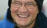 FLASHBACK: Remembering Possum Bourne 10 years on