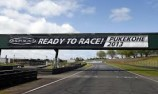V8 Supercars defends $6.6m Pukekohe investment