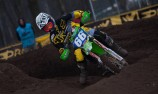 Australian riders well placed in Women's MX World Championship