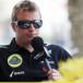 Raikkonen goes quickest in P2 for Bahrain GP