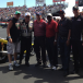 Castrol-backed JFR report from the O'Reilly Auto Parts NHRA Spring Nationals