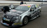 Dunlop Series teams converge on Winton for pre-Barbagallo test