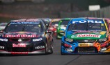 Winterbottom and Whincup keen to move on from stoush