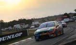 Winterbottom calls for more Ford grunt after narrow defeat