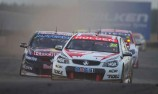 Courtney: V8 Supercars missed opportunity with new rule package