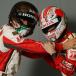 Castrol Honda all set for WTCC Race of Morocco