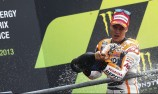 Pedrosa analyses special win at Le Mans
