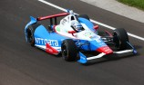 Three Indy 500 entries cop fines